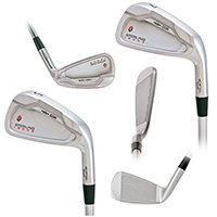 Sterling_High_COR_Irons